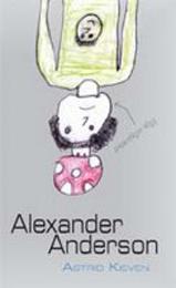 alexa2
